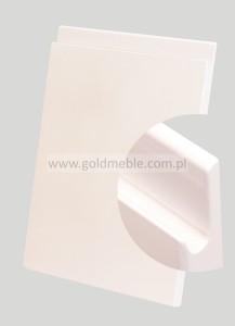 TAFLA-TYPA-PRMIUMGR22-4